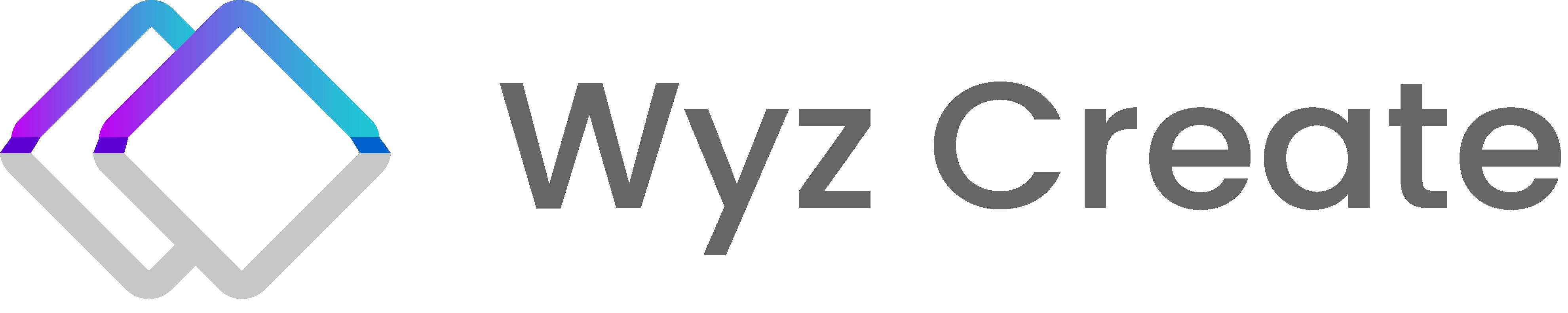 Wyz Create